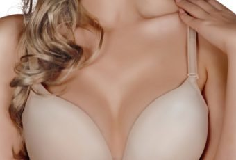 """Repair the Gap"" Breast Repair Procedure"