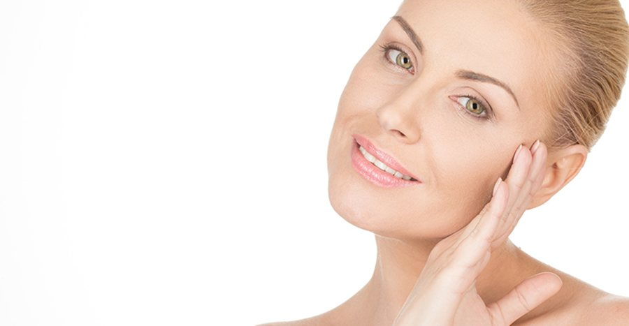 Five Reasons Microdermabrasion May Be Right for You in St. Petersburg