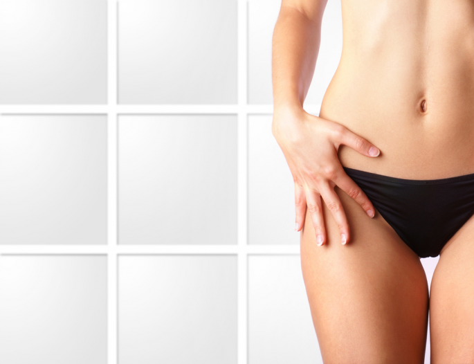 CoolSculpting in St Petersburg, FL – What You Should Know