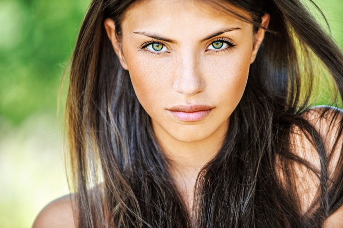 Tips for Finding a Tampa Plastic Surgeon