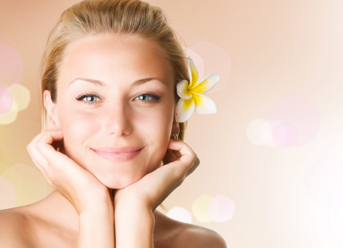 Visia Skin Analysis – How Can You Benefit?