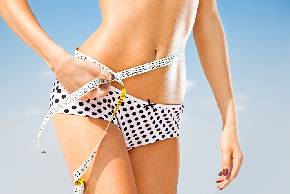 Who is the Best Candidate for CoolSculpting in St. Petersburg, FL?